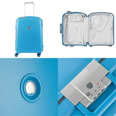 Delsey-Belfort-Plus-Suitcase