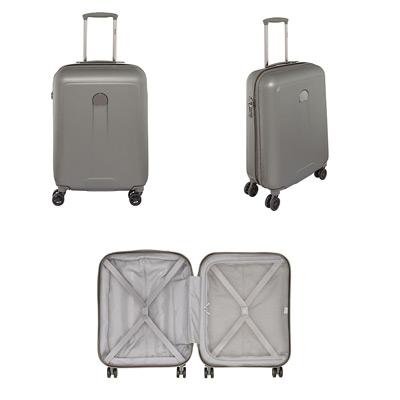 Delsey-Helium-Air-II-55cm-Suitcase