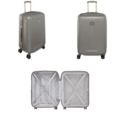 Delsey-Helium-Air-II-64cm-Suitcase