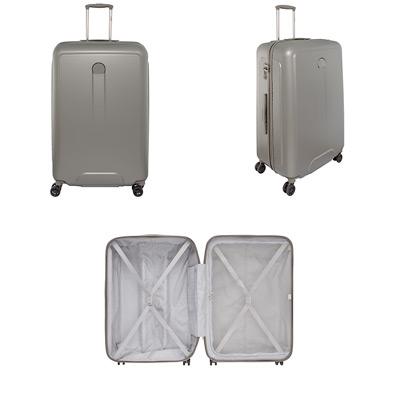 Delsey-Helium-Air-II-76cm-Suitcases