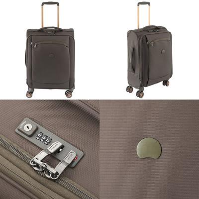 Delsey-Montmartre-Air-55cm-Suitcase
