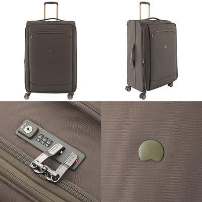 Delsey-Montmartre-Air-77cm-Suitcase