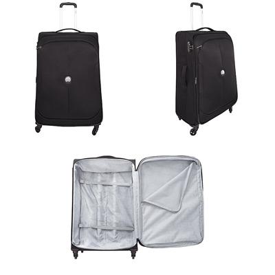 Delsey-U-Lite-78cm-Classic-Suitcase