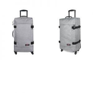 Eastpak Trans4 Large Suitcase