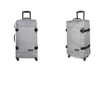 Eastpak-Trans4-Large-Suitcase