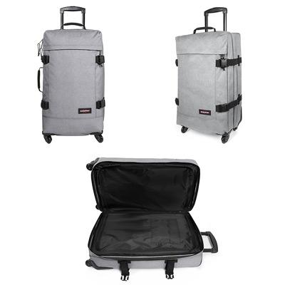 Eastpak-Trans4-Medium-Suitcase