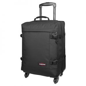 Eastpak Trans4 Small Cabin Suitcase