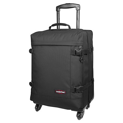 Eastpak-Trans4-Small-Cabin-Suitcase