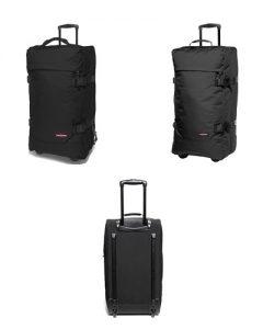 Eastpak Tranverz Large Suitcase