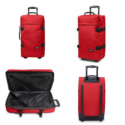 Eastpak-Tranverz-Medium-Suitcase