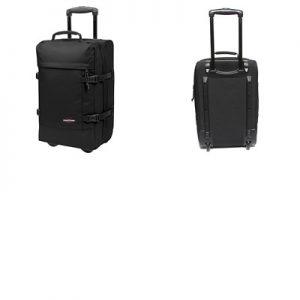 Eastpak Tranverz Small Suitcase