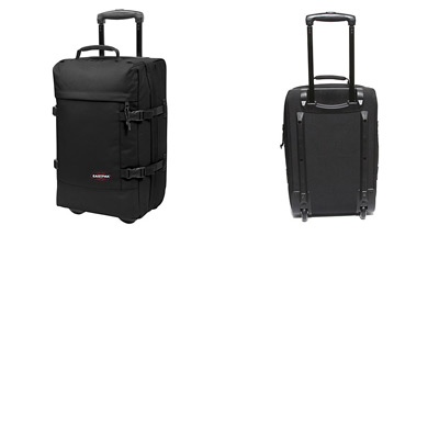 Eastpak-Tranverz-Small-Suitcase