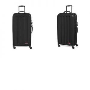 Eastpak Tranzshell Large Suitcase