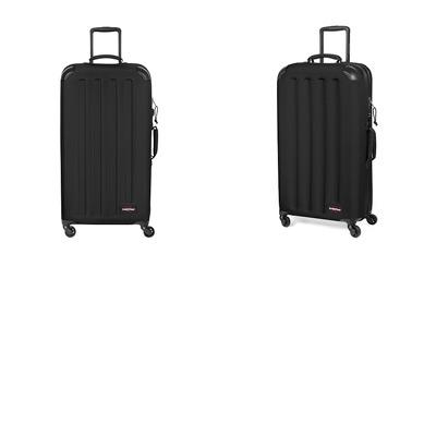 Eastpak-Tranzshell-Large-Suitcase