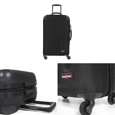 Eastpak-Tranzshell-Medium-Suitcase