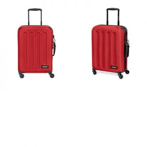 Eastpak Tranzshell Small Suitcase