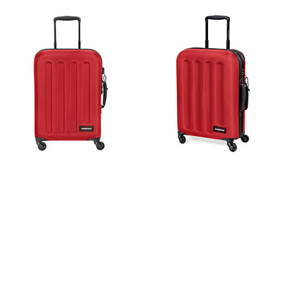 Eastpak-Tranzshell-Small-Suitcase