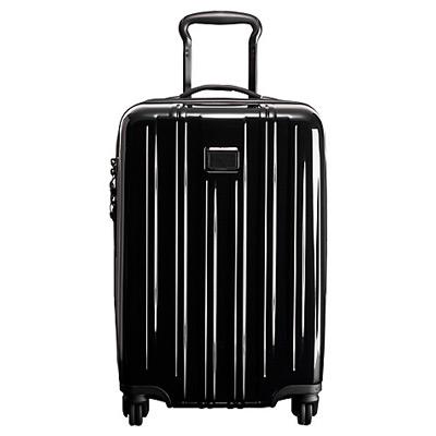 Tumi-V3-56cm-Spinner-Cabin-Case