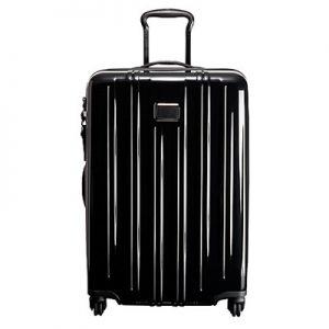 Tumi V3 66cm Spinner Suitcase