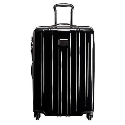 Tumi-V3-66cm-Spinner-Cabin-Case