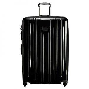 Tumi V3 78cm Spinner Suitcase