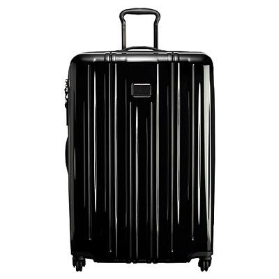 Tumi-V3-78cm-Spinner-Cabin-Case
