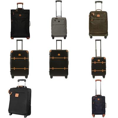 brics-spinner-luggage