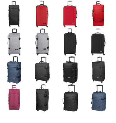 eastpak-spinner-luggage