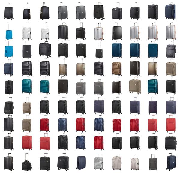 samsonite-spinner-suit-cases