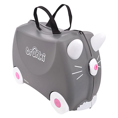 trunki-benny-the-cat