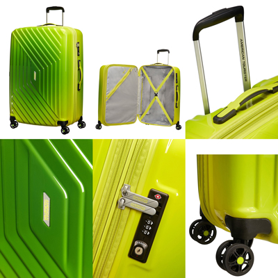American-Tourister-Air-Force-1-81cm-Spinner-Suitcase