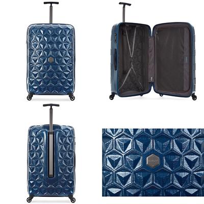 Antler Atom 74cm Large Suitcase