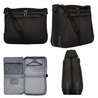 Antler Business 200 Wardrobe Pack