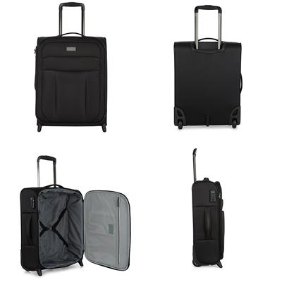 Antler Marcus 55 cm Suitcase