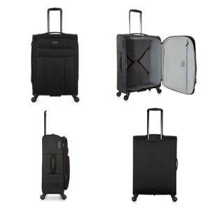 Antler Marcus 66 cm Suitcase