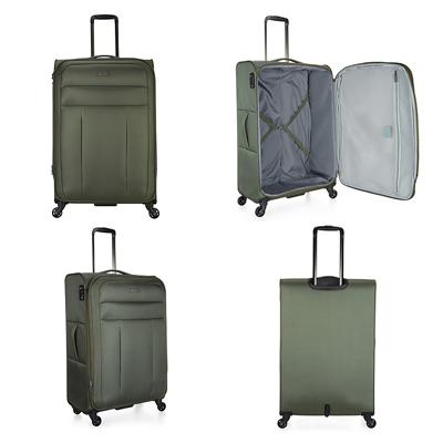 Antler Marcus 77 cm Suitcase