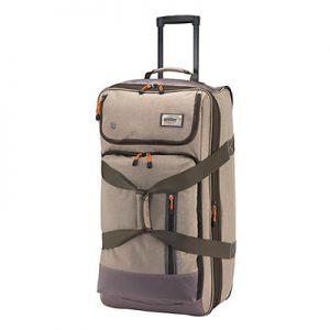 Antler New Urbanite II Upright Trolley Bag