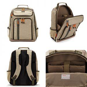 Antler Urbanite Backpack