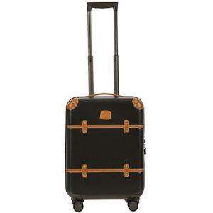 Bric's Bellagio 55cm Cabin Suitcase