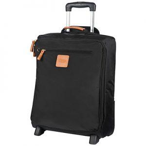 Bric's X Travel 2-Wheel 50cm Cabin Suitcase