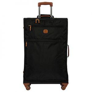 Bric's X Travel 77cm 4-Wheel Large Suitcase
