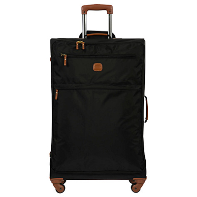 Bric's X Travel 77cm 4-Wheel Large Suitcase