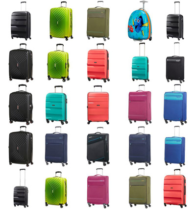 american-tourister-spinner-luggae