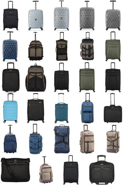 antler-spinner-luggage