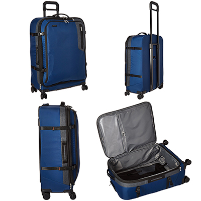 Briggs & Riley BRX Explore Large Expandable Spinner 74cm