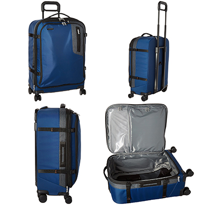 Briggs & Riley BRX Explore Medium Expandable Spinner 66cm