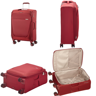 Samsonite B-Lite Spinner Large 71cm