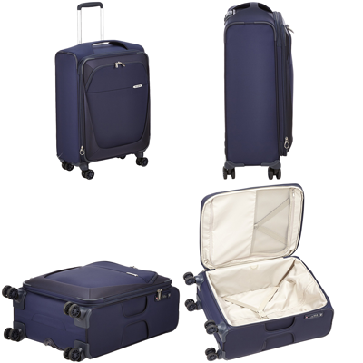 Samsonite B-Lite Spinner Medium 63cm