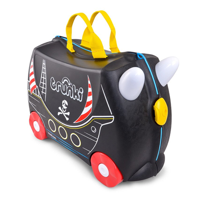 Trunki Pedro Pirate Ship