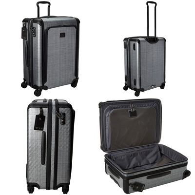 Tumi Tegra Medium